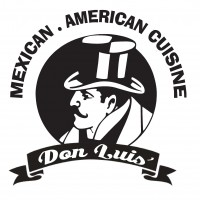 Don Luis Mexican Restaurant