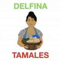Delfina Tamales